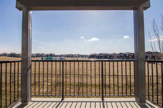 Photo 15: 222 5504 Schonsee Drive in Edmonton: Zone 28 Condo for sale : MLS®# E4150017
