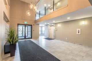 Photo 3: 222 5504 Schonsee Drive in Edmonton: Zone 28 Condo for sale : MLS®# E4150017