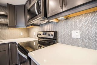 Photo 11: 222 5504 Schonsee Drive in Edmonton: Zone 28 Condo for sale : MLS®# E4150017