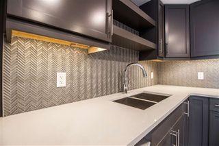 Photo 9: 222 5504 Schonsee Drive in Edmonton: Zone 28 Condo for sale : MLS®# E4150017