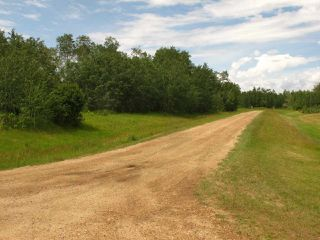 Photo 2: 56503 Rge Rd 231: Rural Sturgeon County Rural Land/Vacant Lot for sale : MLS®# E4150576
