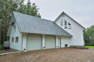 Photo 6: 2 480012 RR274: Rural Wetaskiwin County House for sale : MLS®# E4151084