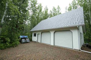 Photo 7: 2 480012 RR274: Rural Wetaskiwin County House for sale : MLS®# E4151084