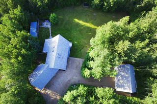 Photo 3: 2 480012 RR274: Rural Wetaskiwin County House for sale : MLS®# E4151084