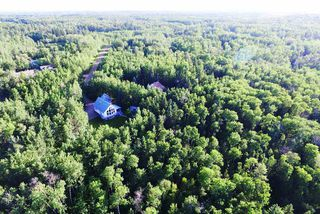 Photo 30: 2 480012 RR274: Rural Wetaskiwin County House for sale : MLS®# E4151084