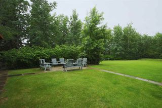 Photo 27: 2 480012 RR274: Rural Wetaskiwin County House for sale : MLS®# E4151084