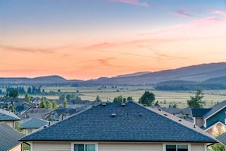 """Photo 3: 13765 SILVER VALLEY Road in Maple Ridge: Silver Valley House for sale in """"SILVER VIEWS"""" : MLS®# R2357529"""