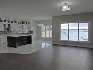 Photo 8: : Beaumont House for sale : MLS®# E4151820