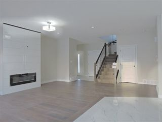 Photo 11: : Beaumont House for sale : MLS®# E4151820