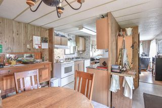 Photo 8: 10935 280 Street in Maple Ridge: Whonnock Manufactured Home for sale : MLS®# R2358811