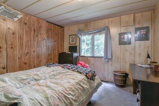 Photo 9: 10935 280 Street in Maple Ridge: Whonnock Manufactured Home for sale : MLS®# R2358811