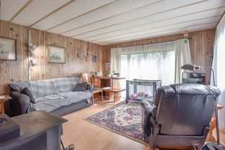 Photo 3: 10935 280 Street in Maple Ridge: Whonnock Manufactured Home for sale : MLS®# R2358811
