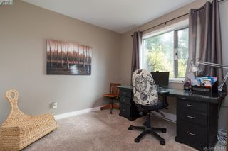 Photo 18: 105 7070 West Saanich Rd in BRENTWOOD BAY: CS Brentwood Bay Condo Apartment for sale (Central Saanich)  : MLS®# 811148