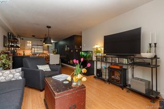 Photo 12: 105 7070 West Saanich Rd in BRENTWOOD BAY: CS Brentwood Bay Condo for sale (Central Saanich)  : MLS®# 811148
