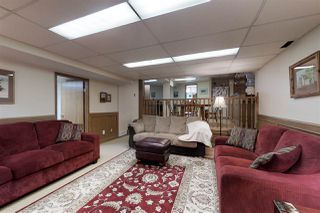 Photo 24: 4420 33 Street in Edmonton: Zone 30 House for sale : MLS®# E4153339