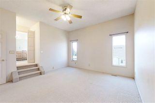 Photo 18: 4420 33 Street in Edmonton: Zone 30 House for sale : MLS®# E4153339