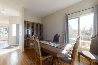 Photo 4: 4420 33 Street in Edmonton: Zone 30 House for sale : MLS®# E4153339