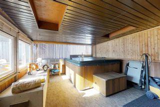 Photo 10: 4420 33 Street in Edmonton: Zone 30 House for sale : MLS®# E4153339