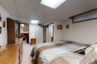 Photo 25: 4420 33 Street in Edmonton: Zone 30 House for sale : MLS®# E4153339