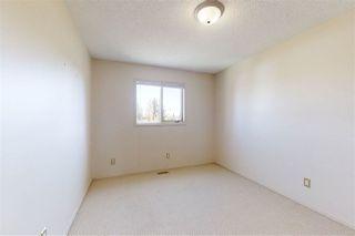 Photo 16: 4420 33 Street in Edmonton: Zone 30 House for sale : MLS®# E4153339