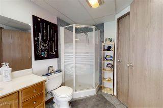 Photo 22: 4420 33 Street in Edmonton: Zone 30 House for sale : MLS®# E4153339