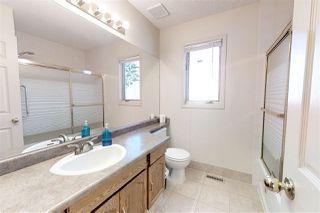 Photo 15: 4420 33 Street in Edmonton: Zone 30 House for sale : MLS®# E4153339