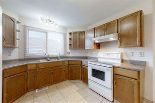 Photo 5: 4420 33 Street in Edmonton: Zone 30 House for sale : MLS®# E4153339