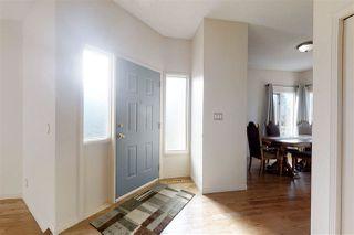 Photo 2: 4420 33 Street in Edmonton: Zone 30 House for sale : MLS®# E4153339