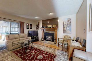 Photo 8: 4420 33 Street in Edmonton: Zone 30 House for sale : MLS®# E4153339