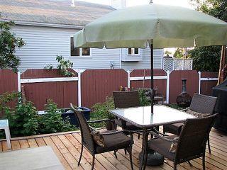Photo 27: 4420 33 Street in Edmonton: Zone 30 House for sale : MLS®# E4153339