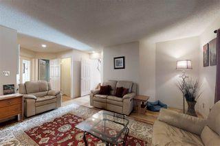 Photo 9: 4420 33 Street in Edmonton: Zone 30 House for sale : MLS®# E4153339