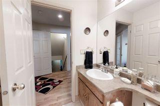 Photo 12: 4420 33 Street in Edmonton: Zone 30 House for sale : MLS®# E4153339