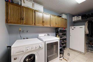 Photo 13: 4420 33 Street in Edmonton: Zone 30 House for sale : MLS®# E4153339