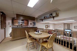 Photo 21: 4420 33 Street in Edmonton: Zone 30 House for sale : MLS®# E4153339
