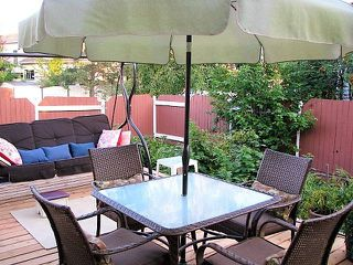Photo 26: 4420 33 Street in Edmonton: Zone 30 House for sale : MLS®# E4153339