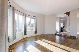 Photo 3: 4420 33 Street in Edmonton: Zone 30 House for sale : MLS®# E4153339