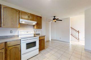 Photo 7: 4420 33 Street in Edmonton: Zone 30 House for sale : MLS®# E4153339