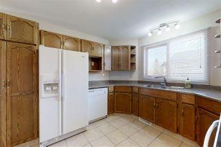 Photo 6: 4420 33 Street in Edmonton: Zone 30 House for sale : MLS®# E4153339