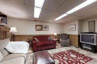 Photo 23: 4420 33 Street in Edmonton: Zone 30 House for sale : MLS®# E4153339