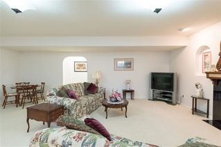 Photo 22: 9722 102 Avenue: Morinville House for sale : MLS®# E4153864