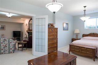 Photo 23: 9722 102 Avenue: Morinville House for sale : MLS®# E4153864