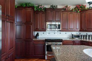 Photo 12: 9722 102 Avenue: Morinville House for sale : MLS®# E4153864