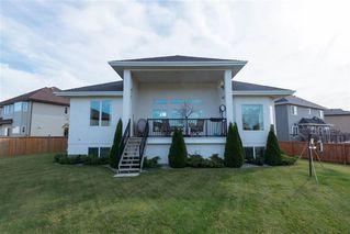 Photo 27: 9722 102 Avenue: Morinville House for sale : MLS®# E4153864