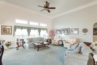 Photo 6: 9722 102 Avenue: Morinville House for sale : MLS®# E4153864