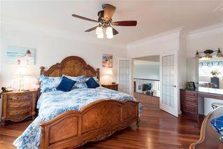 Photo 19: 9722 102 Avenue: Morinville House for sale : MLS®# E4153864