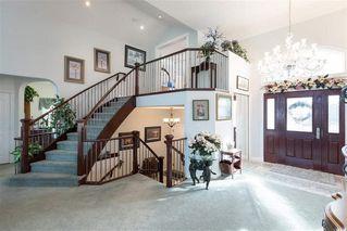 Photo 3: 9722 102 Avenue: Morinville House for sale : MLS®# E4153864