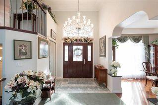 Photo 2: 9722 102 Avenue: Morinville House for sale : MLS®# E4153864
