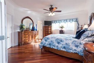 Photo 18: 9722 102 Avenue: Morinville House for sale : MLS®# E4153864