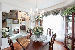 Photo 5: 9722 102 Avenue: Morinville House for sale : MLS®# E4153864