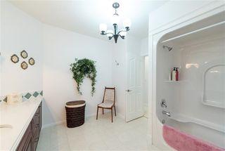 Photo 26: 9722 102 Avenue: Morinville House for sale : MLS®# E4153864